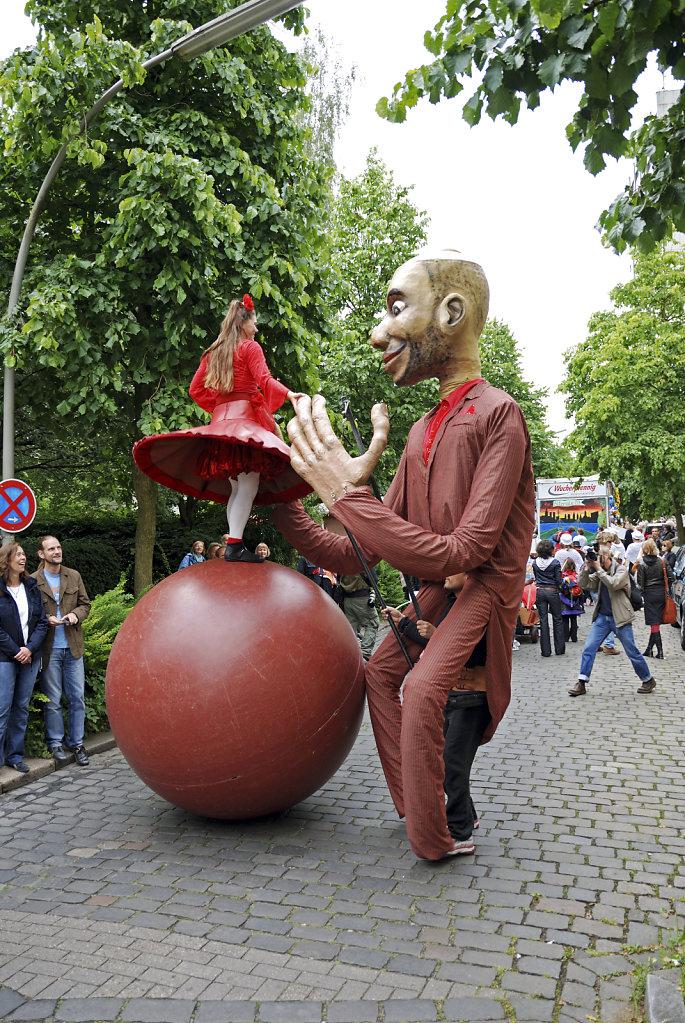 altonale spaßparade 2009 (01)