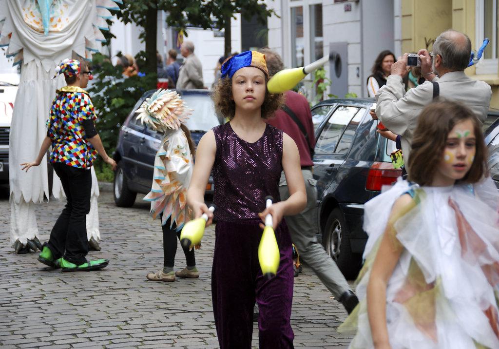 altonale spaßparade 2009 (05)