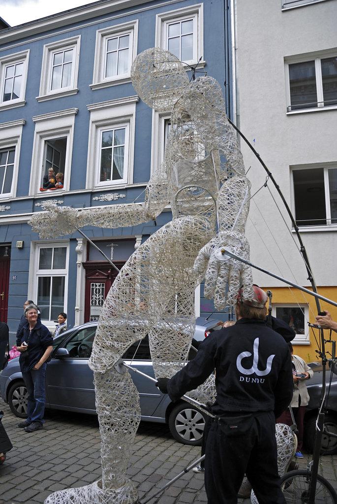 altonale spaßparade 2009 (14)