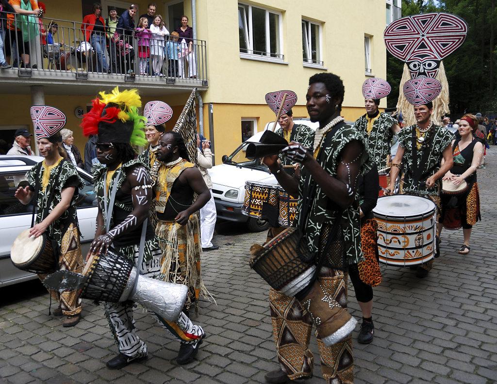altonale spaßparade 2009 (17)