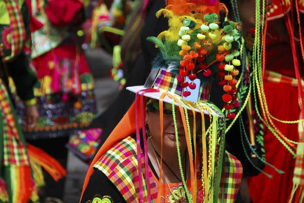 altonale spaßparade 2009 (20)