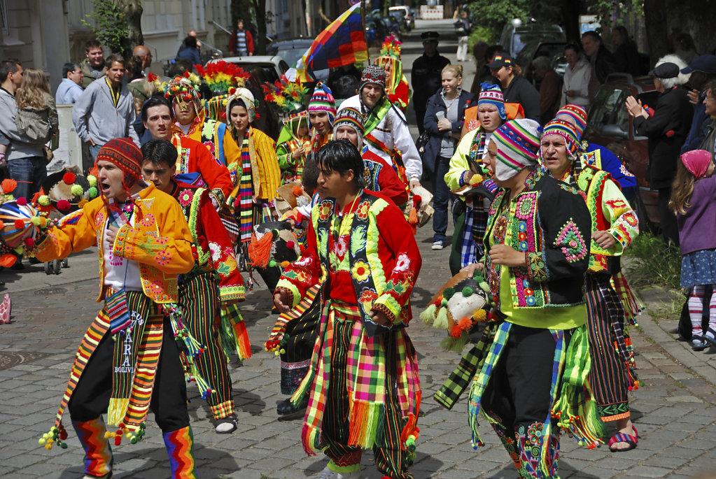 altonale spaßparade 2009 (25)