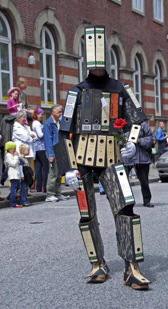 altonale spaßparade 2009 (32)