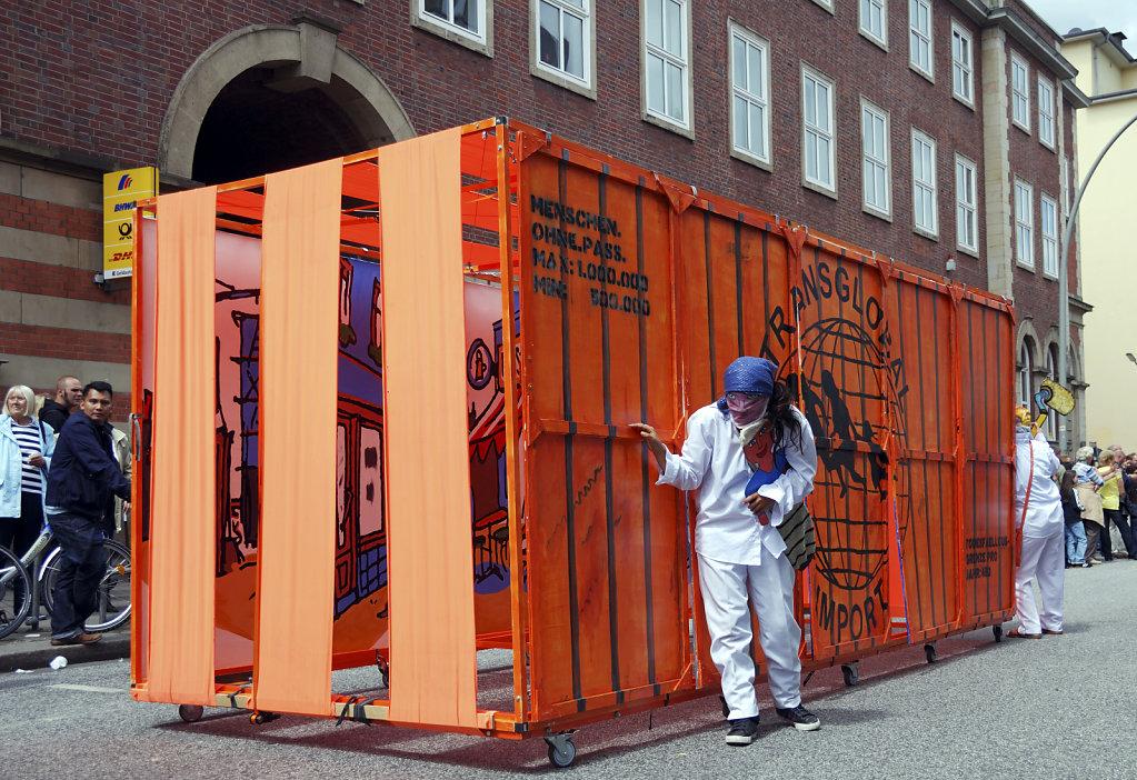 altonale spaßparade 2009 (30)