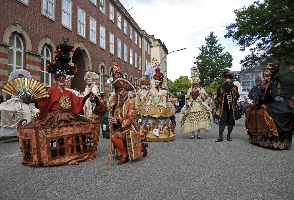 altonale spaßparade 2009 (28)