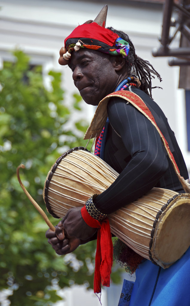altonale spaßparade 2009 (44)