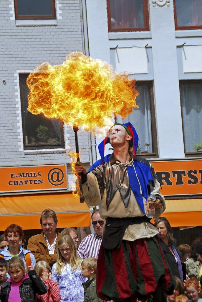 altonale spaßparade 2009 (45)
