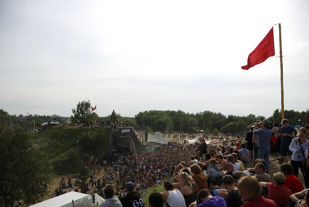 fusion festival 2009 (03)
