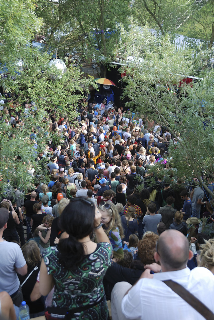 fusion festival 2009 nachts (09)