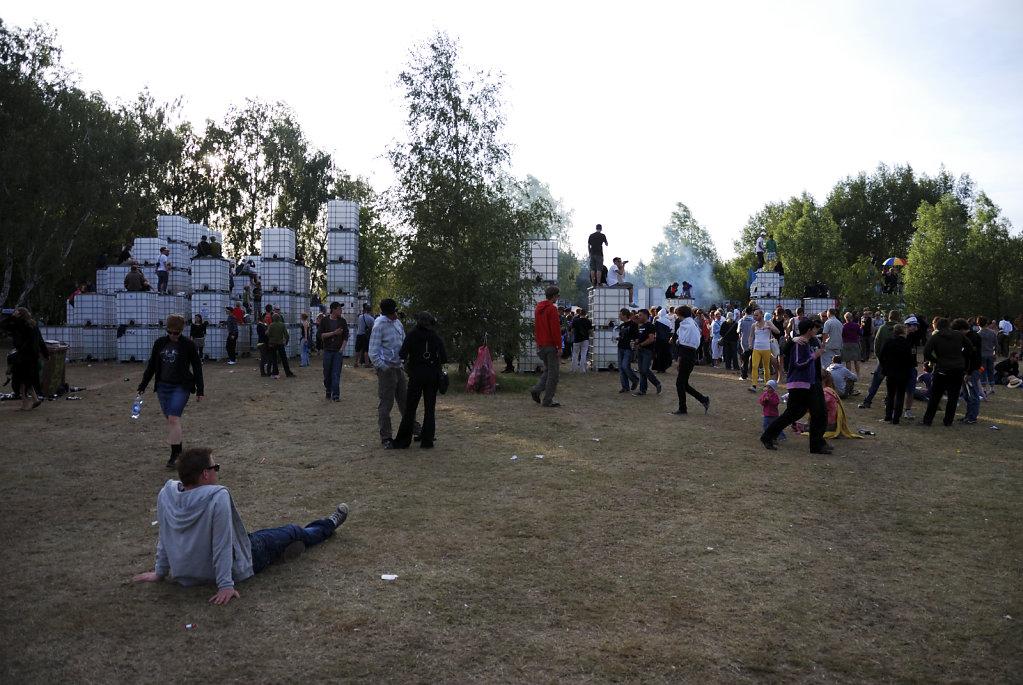 fusion festival 2009 nachts (10)