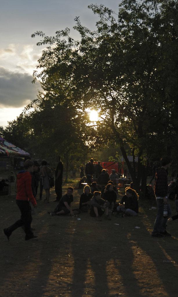 fusion festival 2009 (12)