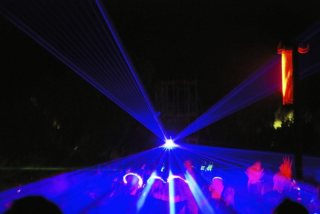 fusion festival 2009 nachts (06)
