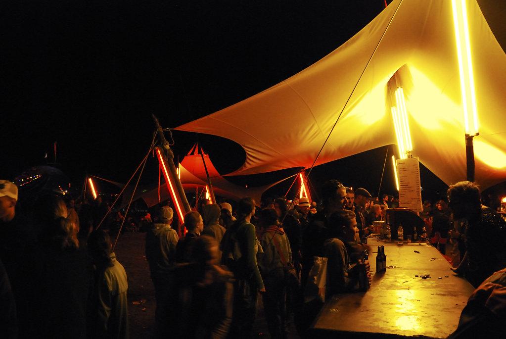 fusion festival 2009 nachts (08)
