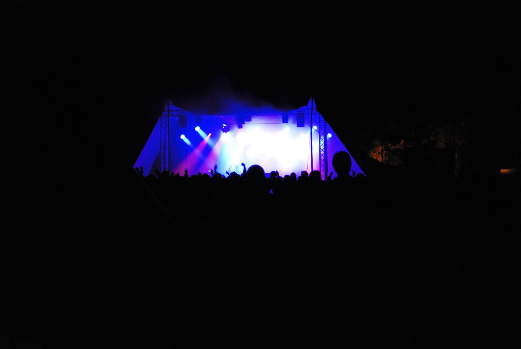 fusion festival 2009 nachts (12)