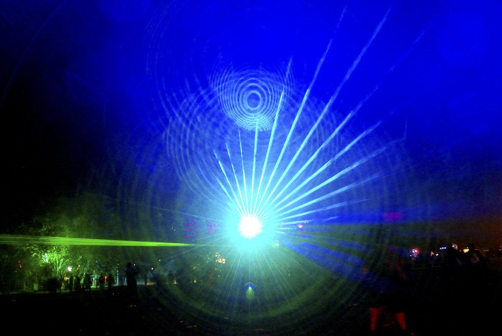 fusion festival 2009 nachts (13)