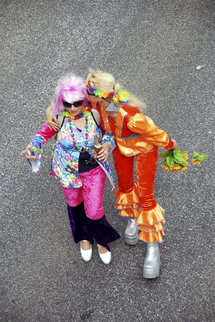 schlagermove 2009 (02)