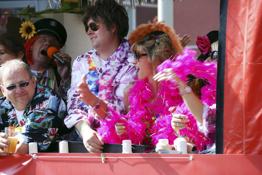 schlagermove 2009 (15)