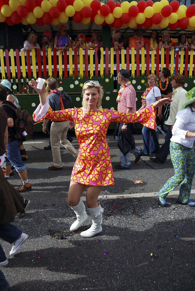 schlagermove 2009 (29)