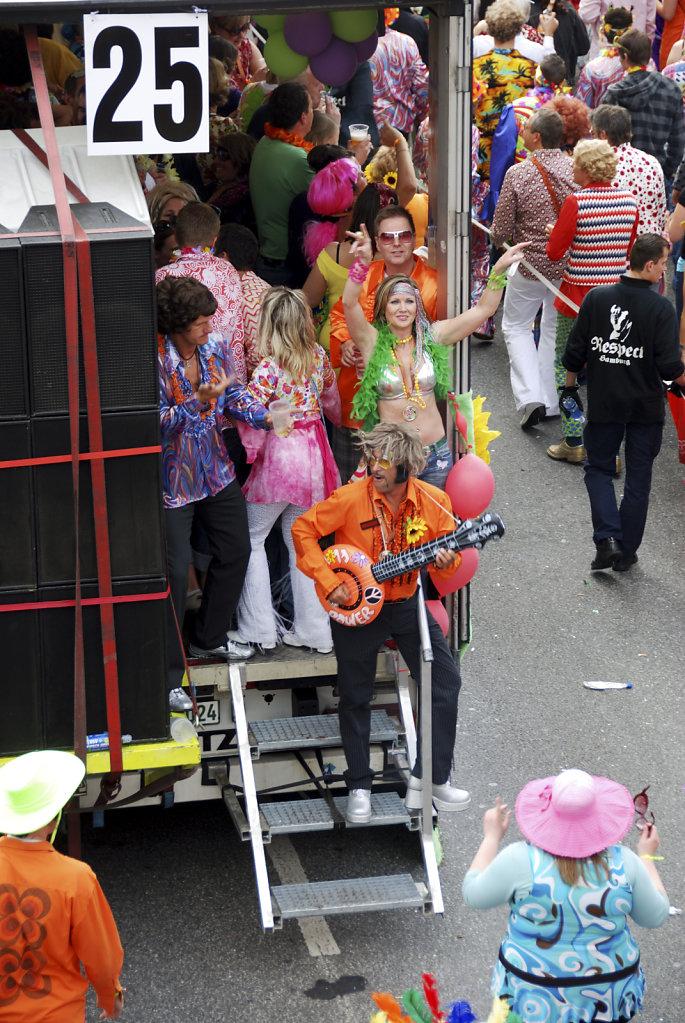 schlagermove 2009 (30)