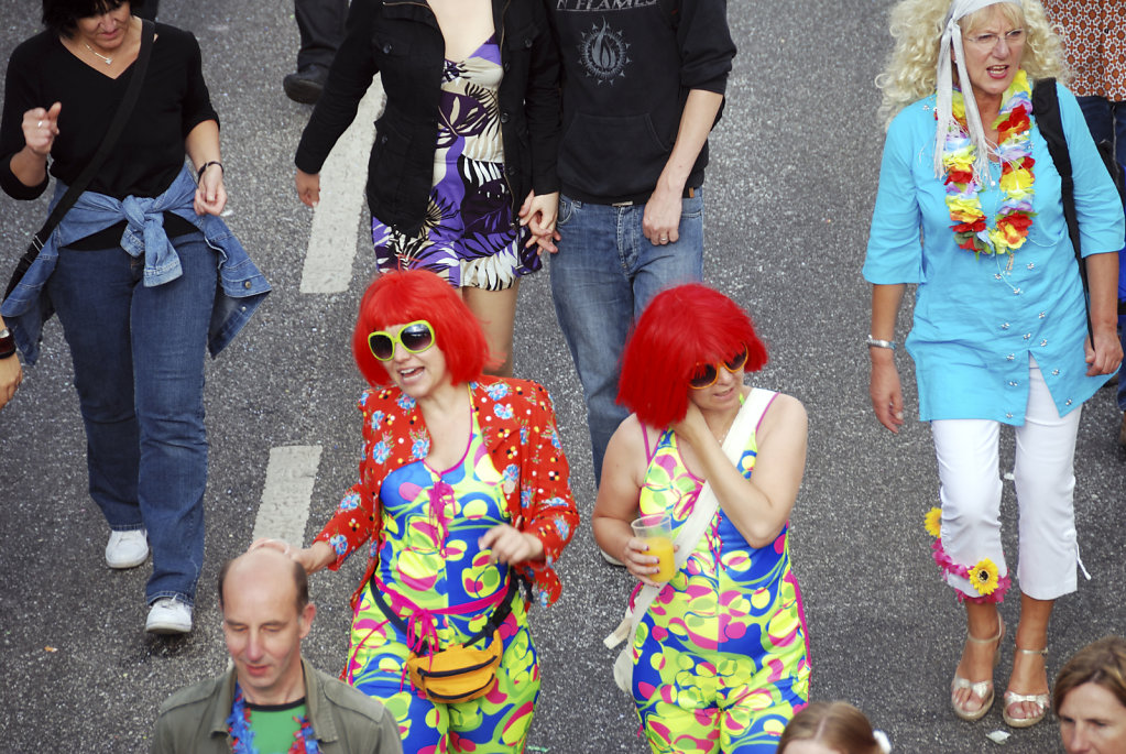 schlagermove 2009 (41)