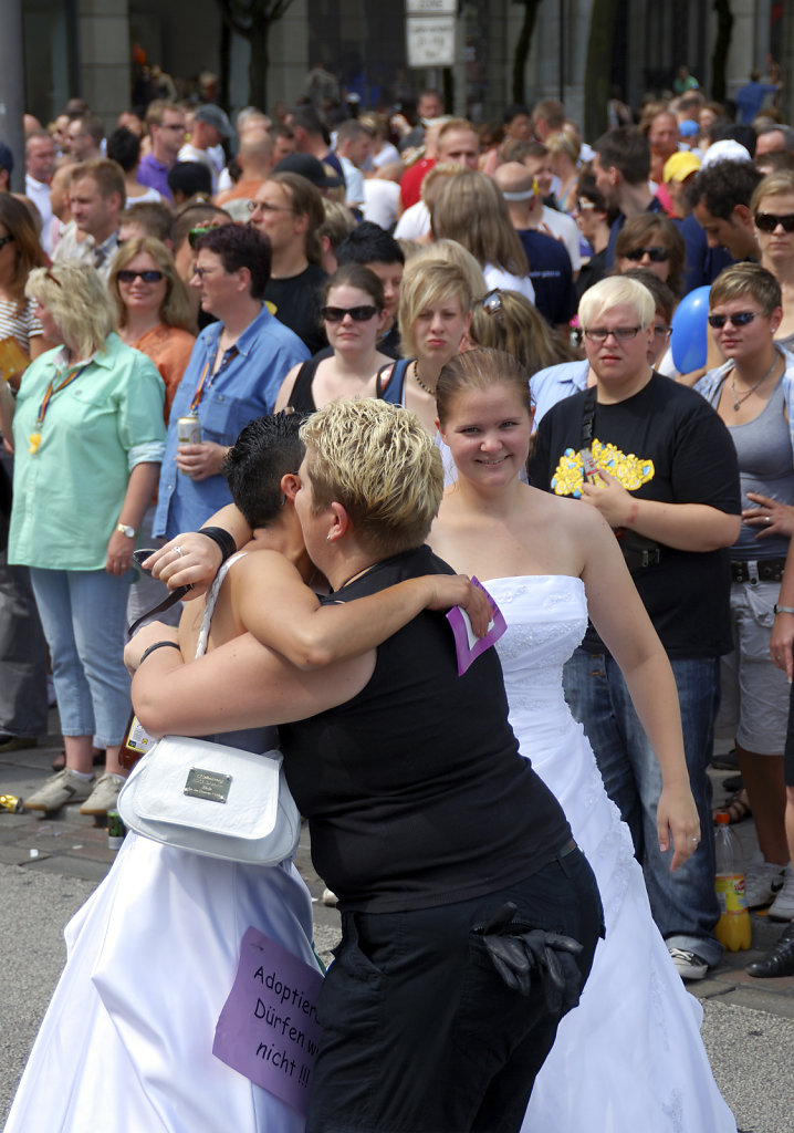 hamburg csd 2009 (27)