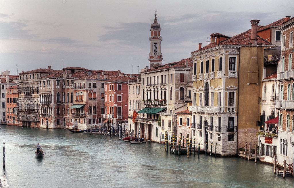 venedig (111) - canale grande teil 5