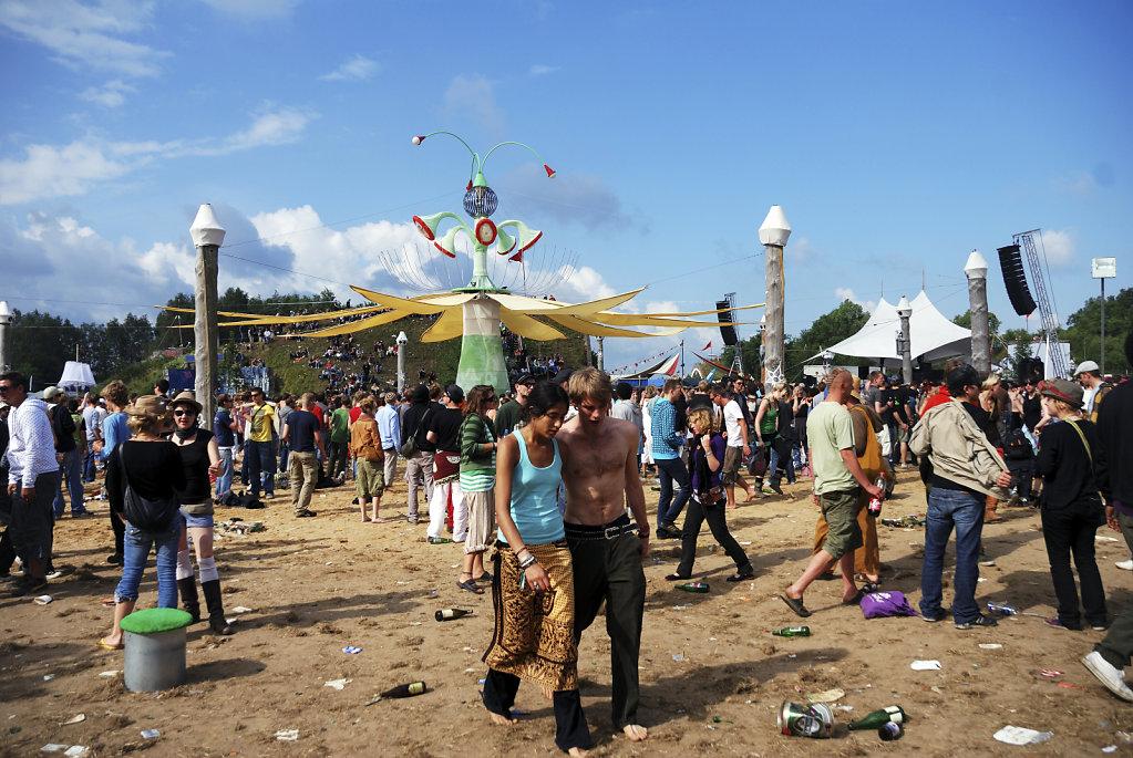 fusion festival 2008 (47)
