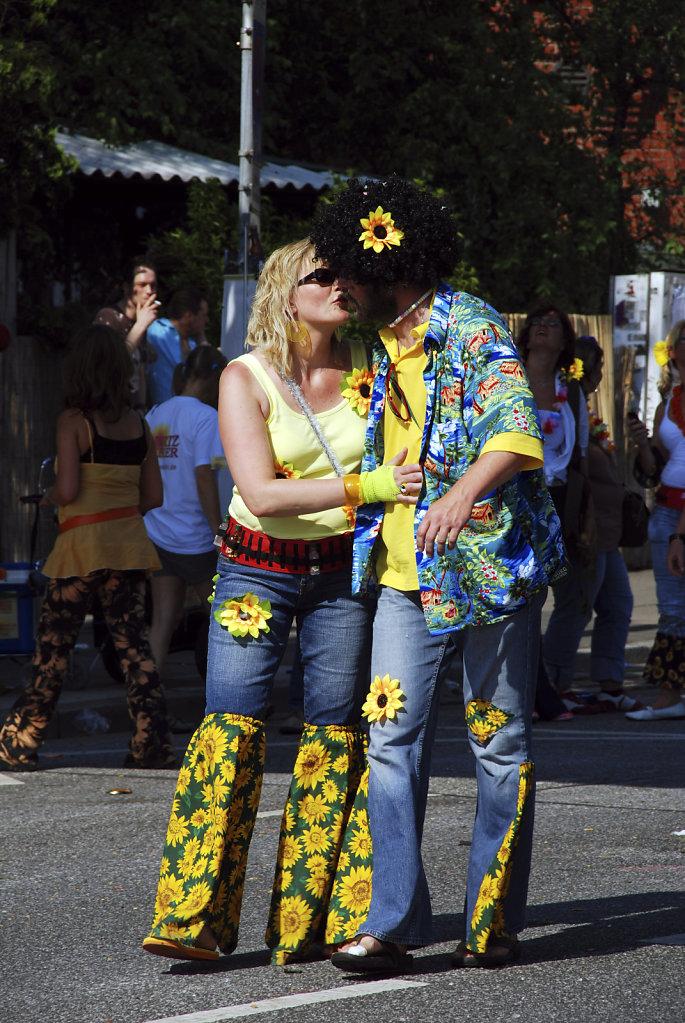 schlagermove 2008 (03) - summer of love