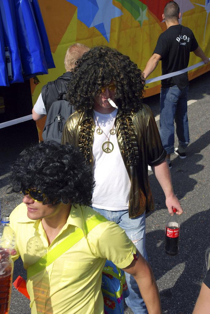 schlagermove 2008  (33) - schall und rau(s)ch