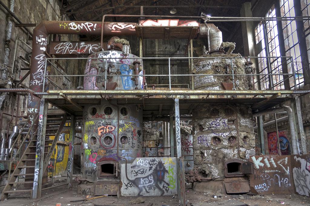 berlin mitte- alte eisfabrik (01)