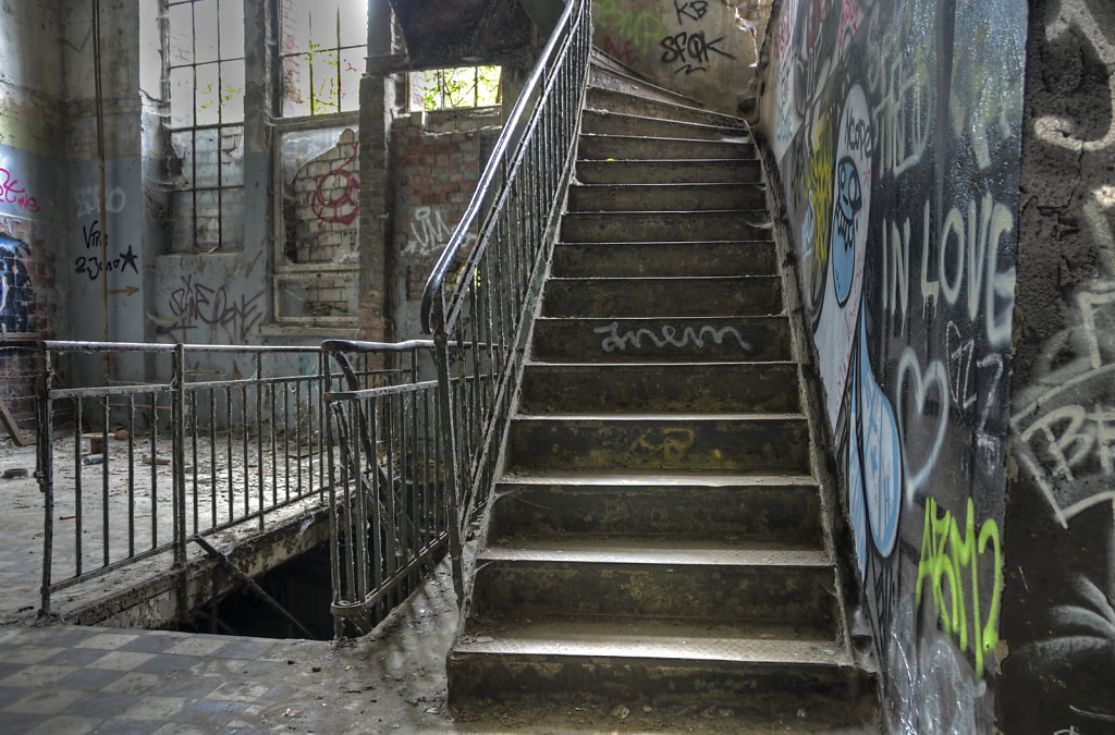 berlin mitte- alte eisfabrik (22)