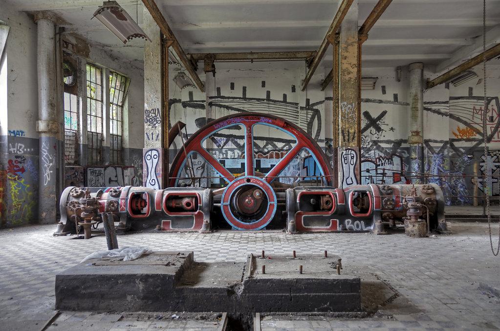 berlin mitte- alte eisfabrik (03)