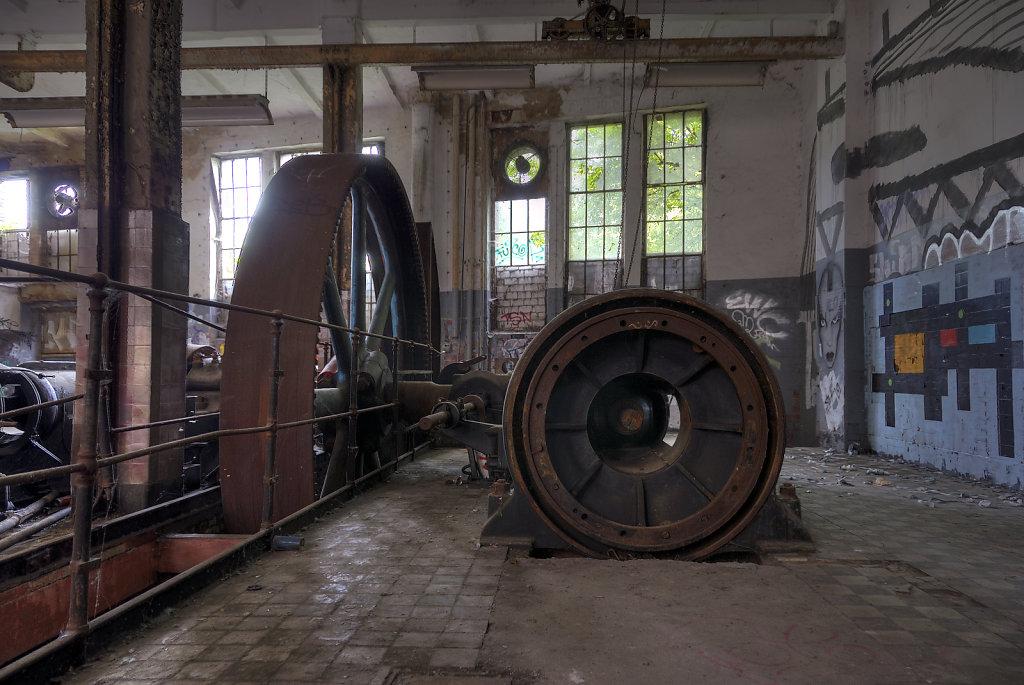 berlin mitte- alte eisfabrik (04)