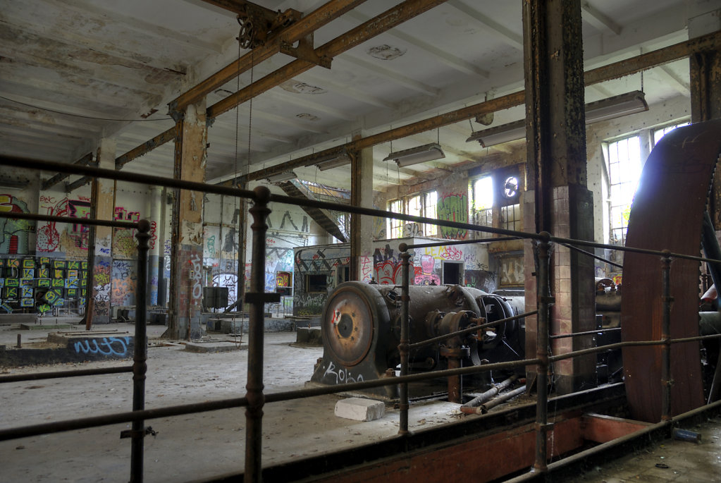 berlin mitte - alte eisfabrik (20)