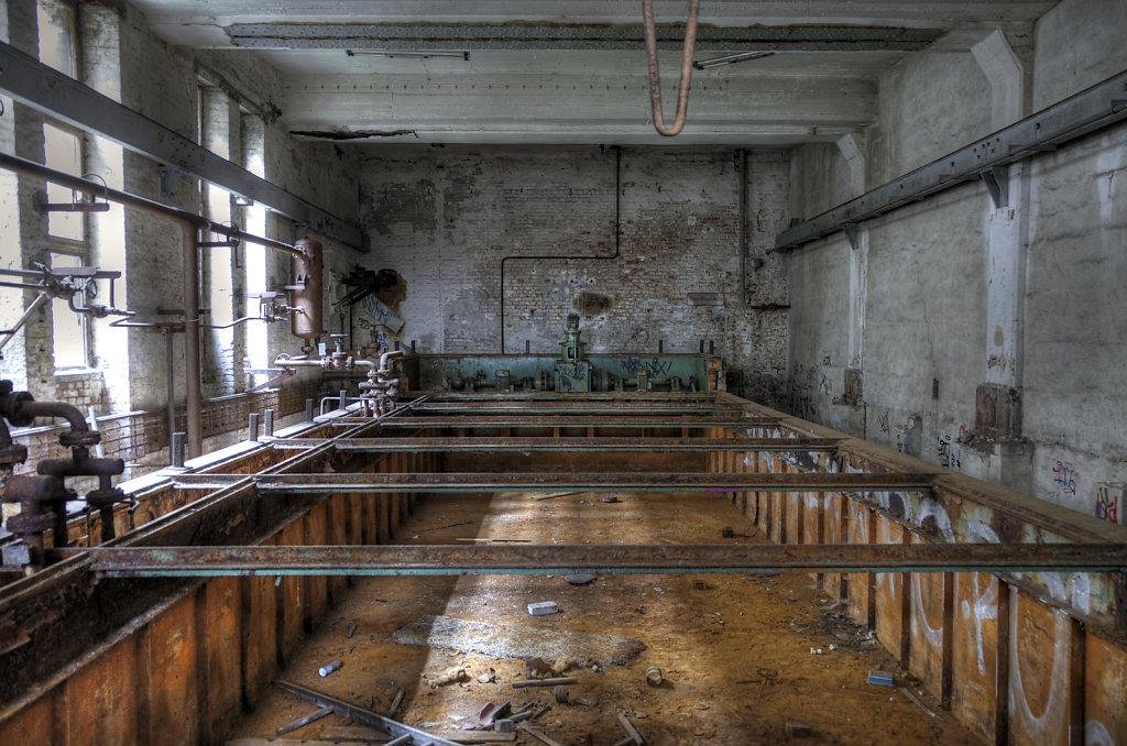berlin mitte- alte eisfabrik (05)