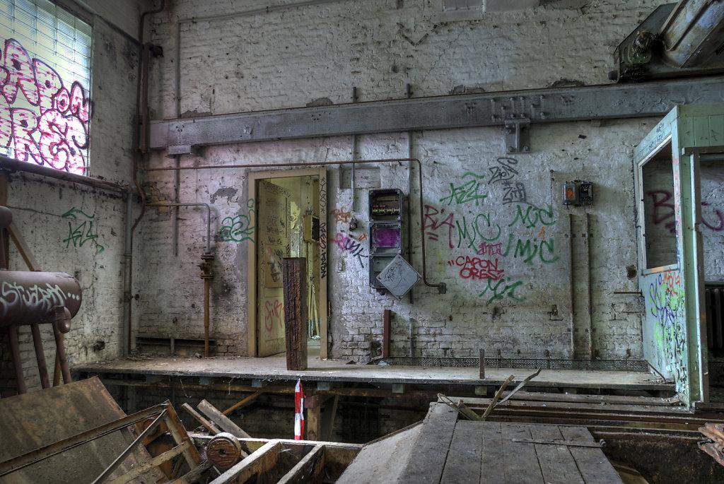 berlin mitte- alte eisfabrik (06)