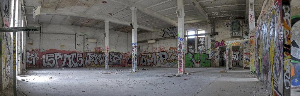 berlin mitte- alte eisfabrik (15)