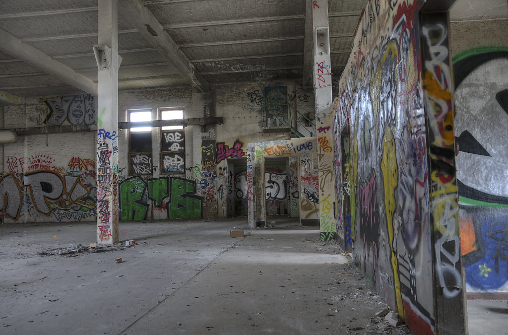berlin mitte- alte eisfabrik (14)