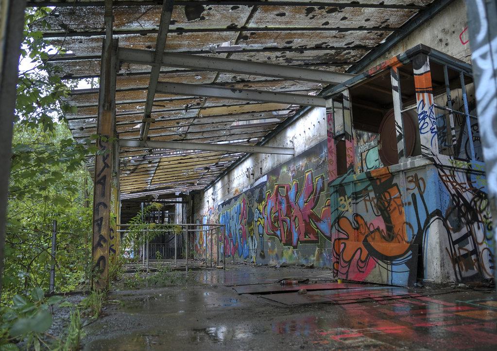 berlin mitte-  alte eisfabrik (11)