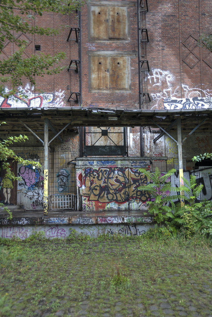 berlin mitte- alte eisfabrik (12)