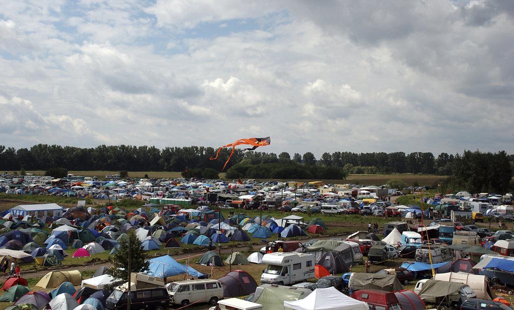 fusion festival 2007 (32)