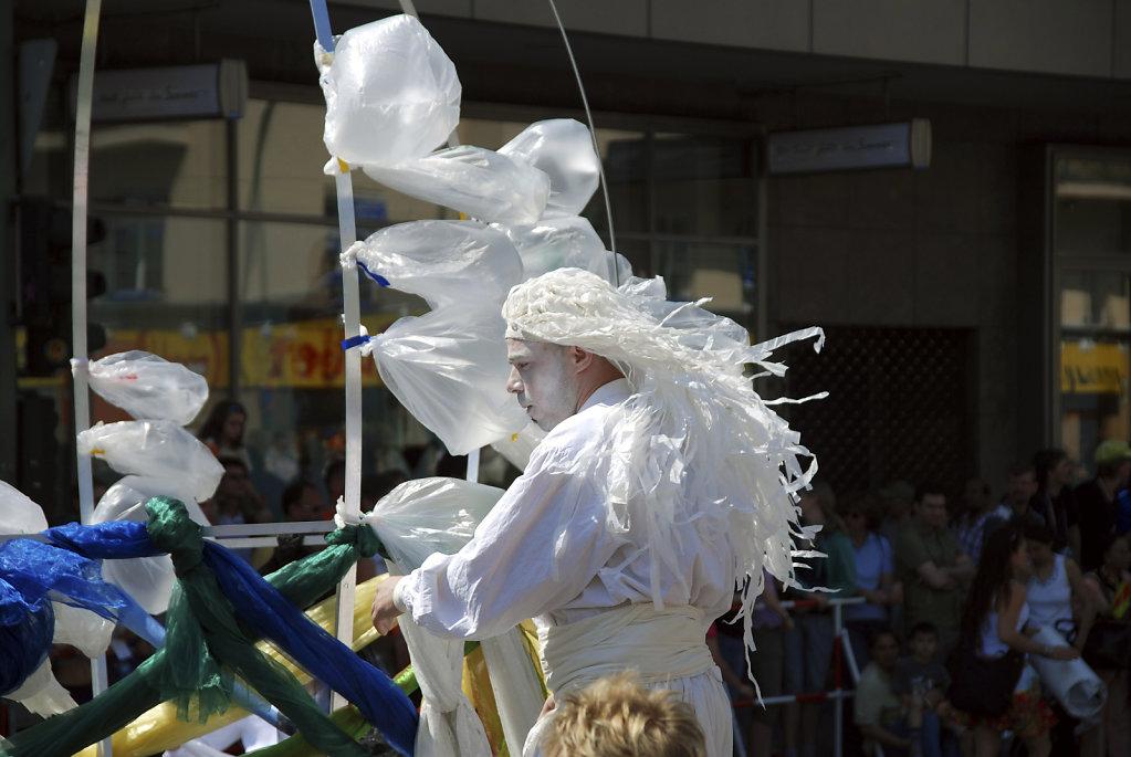 karneval der kulturen - berlin - kreuzberg - bild nr.