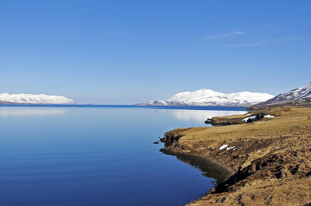 island – eyjafjördur (01)
