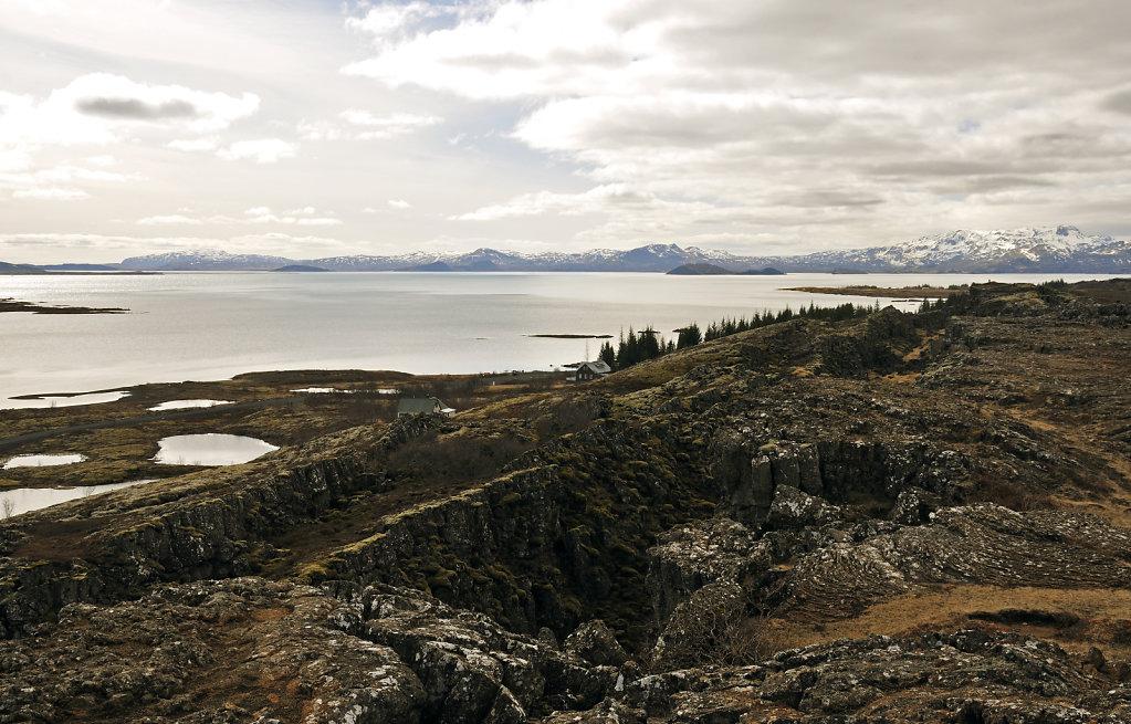 island –  Þingvellir (03)