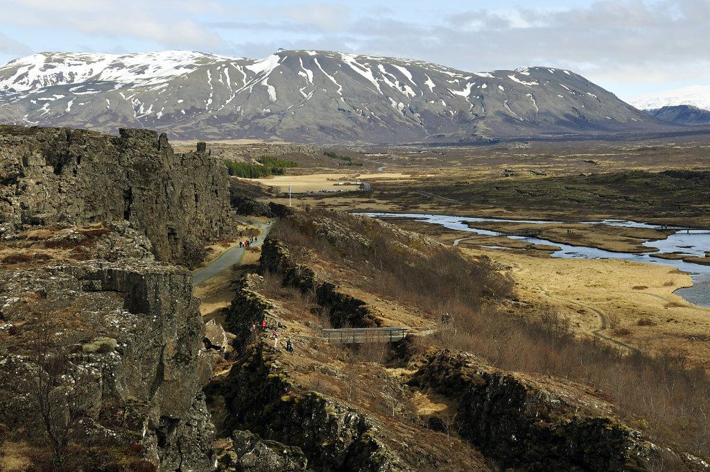 island –  Þingvellir (06)