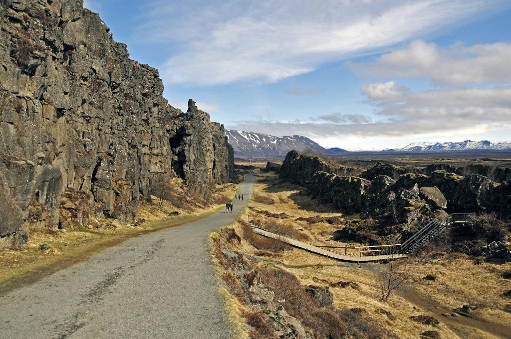 island –  Þingvellir (07)