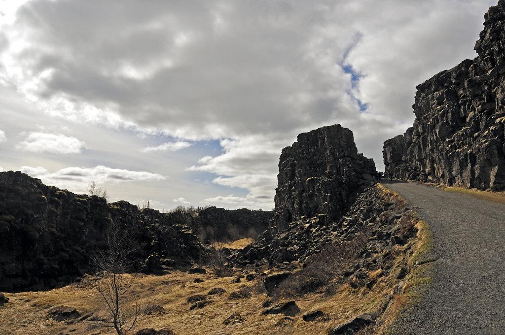 island –  Þingvellir (08)