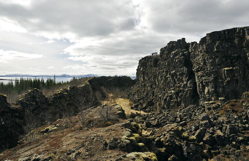 island –  Þingvellir (09)