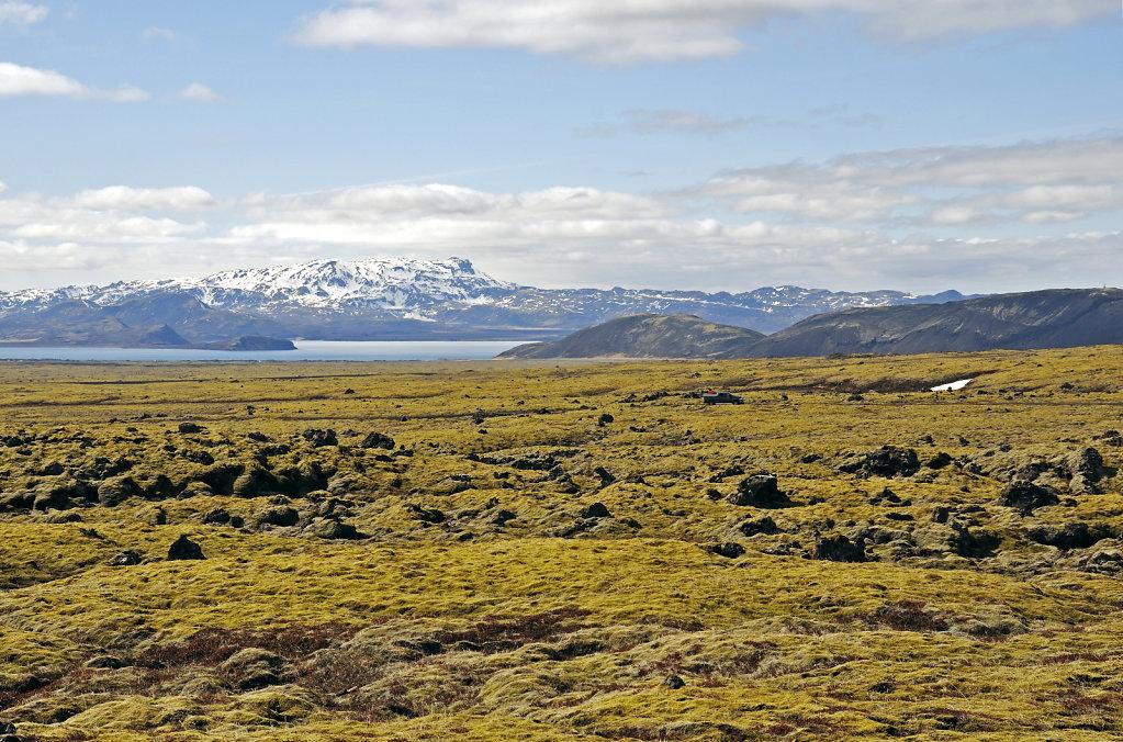 island – zwischen þingvellir und gullfoss (01)
