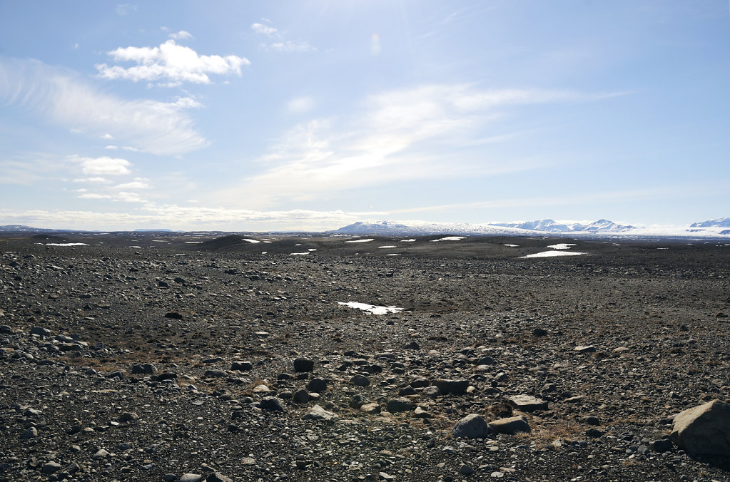 island – auf der 35 nördlich von gullfoss (03)